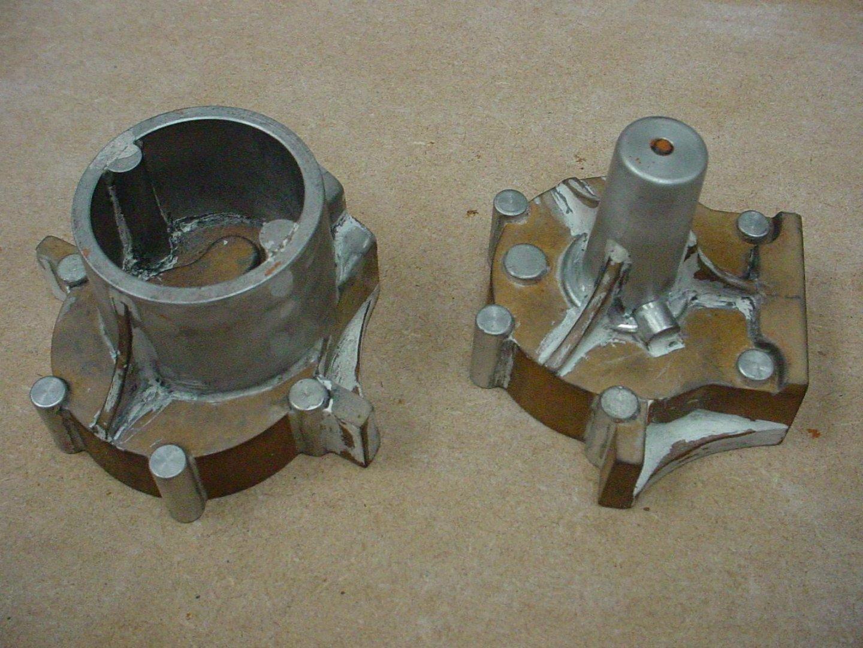 crankcase  casting patterns 1.jpg