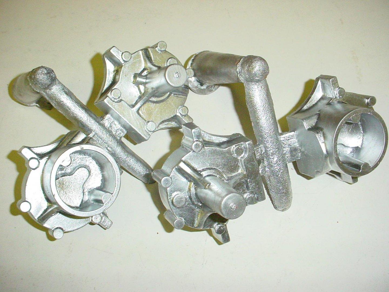 crankcase castings y July 04.jpg