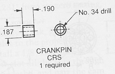 Crankpin.jpg