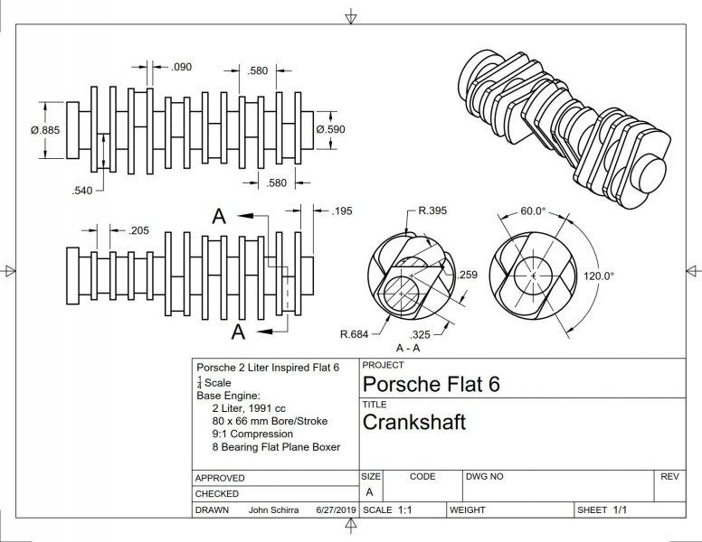 Crankshaft Drawing v2_1.jpg