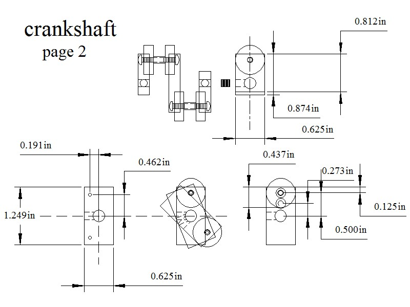 crankshaft page2.JPG