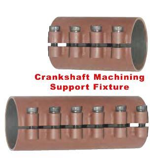 Crankshaft reinforcement-2.jpg