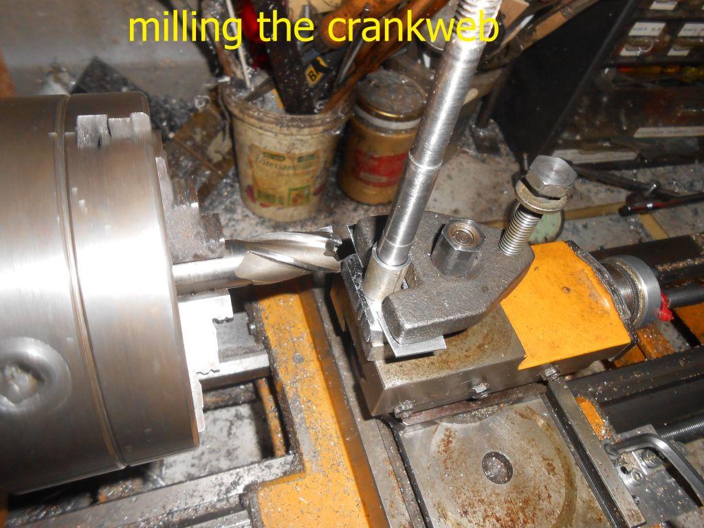 crankweb.jpg
