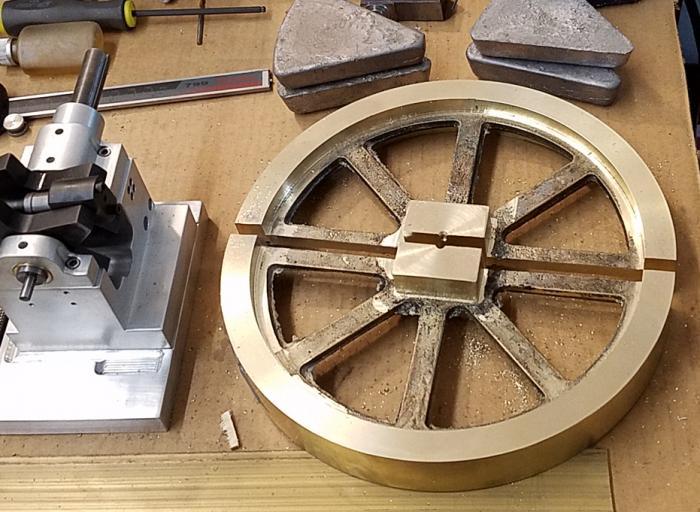 cut in 2 flywheel.jpg
