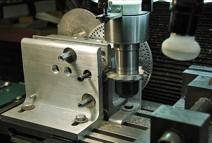 cutting gear.jpg