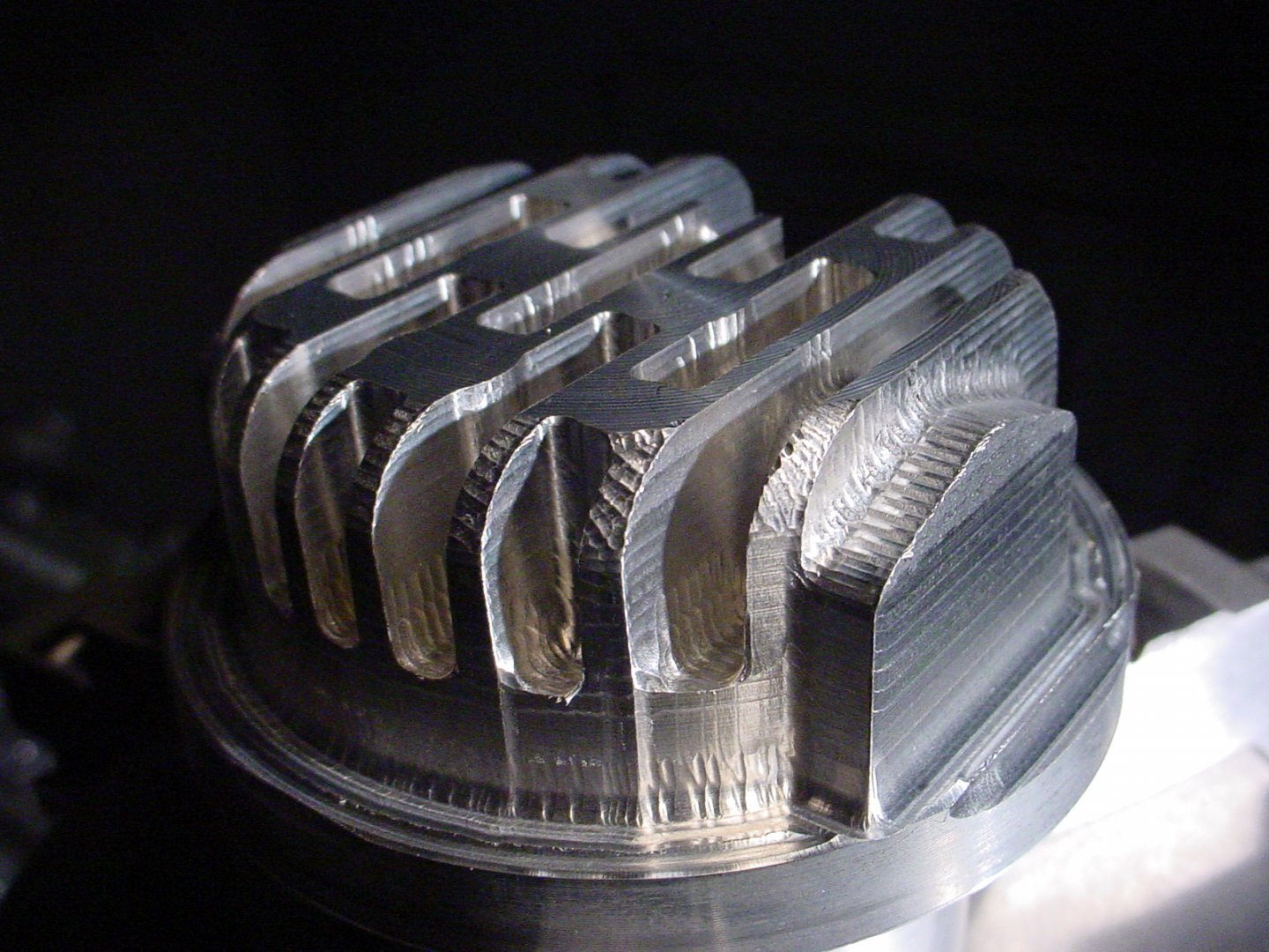 Cylhead h 3d cuts completed 4.jpg