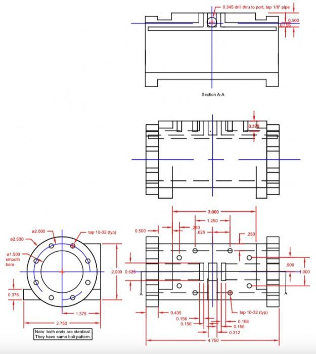 Cylinder 2.jpg