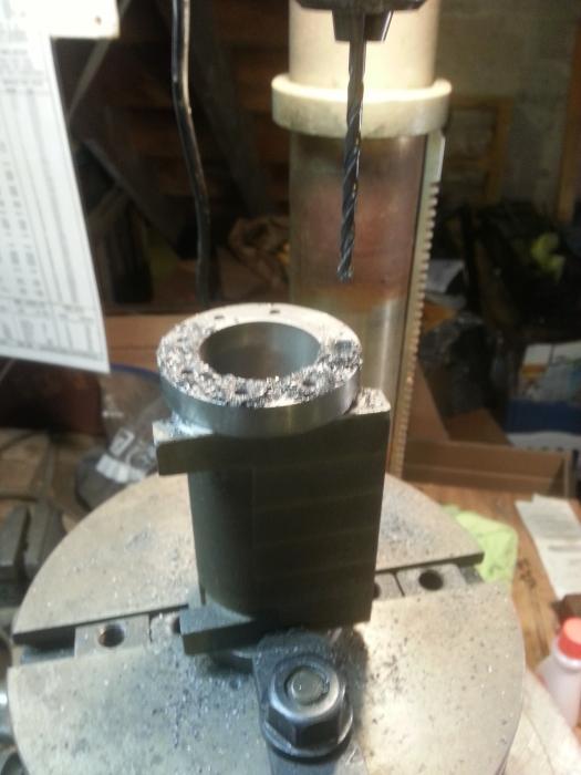 Cylinder 2a - Drilling Head Stud Holes.jpg