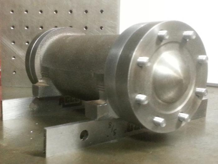 Cylinder 3a - Studs Installed Front Head.jpg