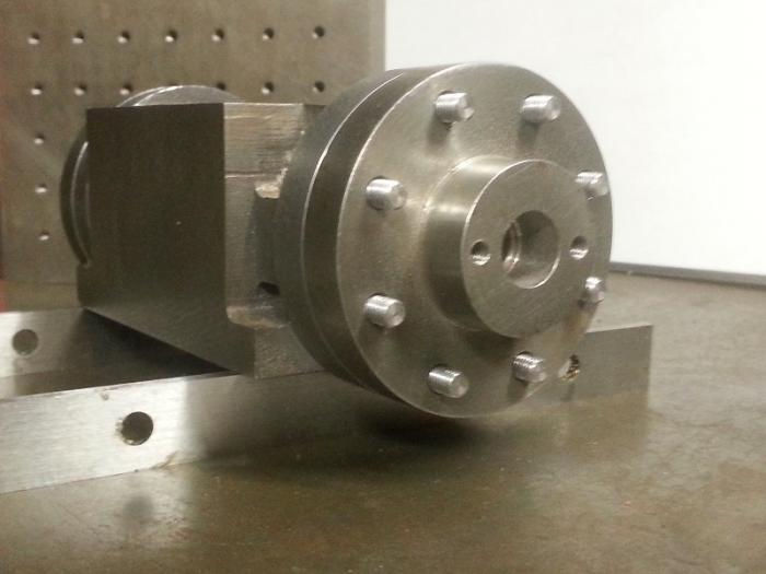 Cylinder 3b - Studs Installed Rear Head.jpg