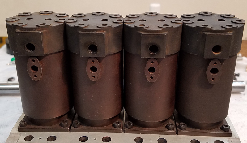 Cylinder and heads.jpg