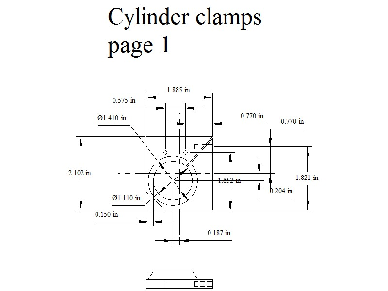 cylinder clamps page 1.JPG
