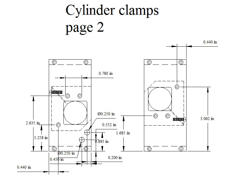 cylinder clamps page 2.JPG