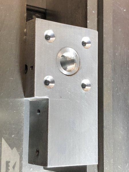 Cylinder Head.JPEG