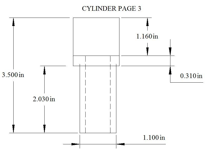 cylinder page3.JPG