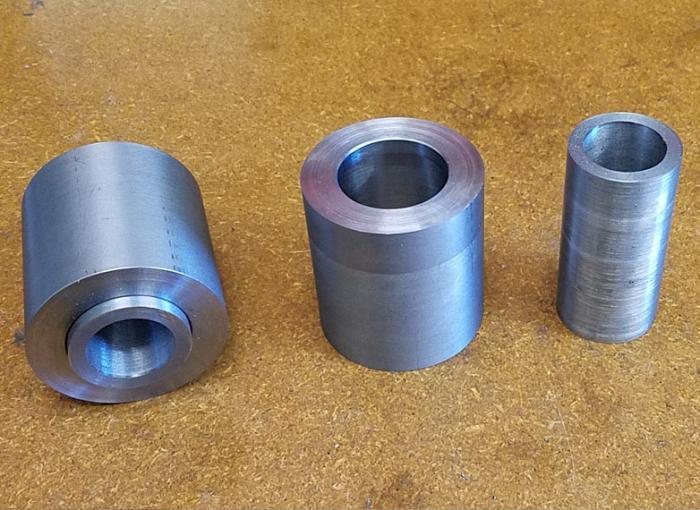 cylinder parts.jpg
