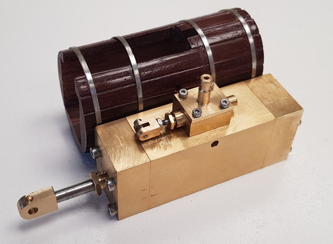cylinder1.jpg