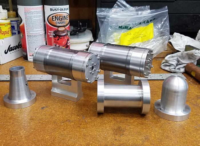 Cylinders assembled.jpg
