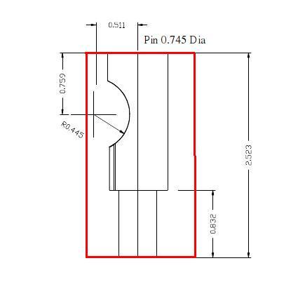 D1-5 Pin.jpg