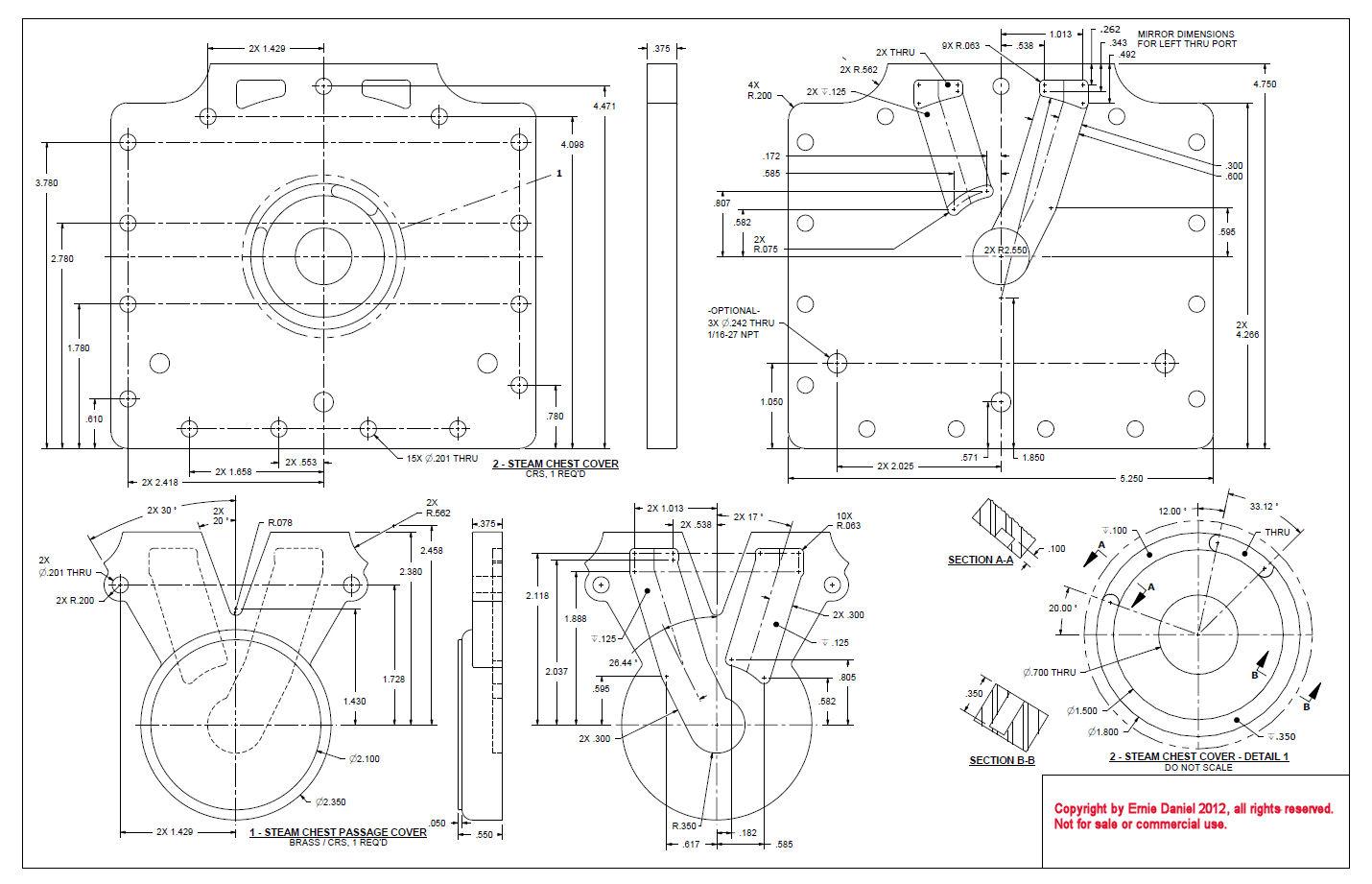Dake-Ernie-Daniel-Page-11.jpg
