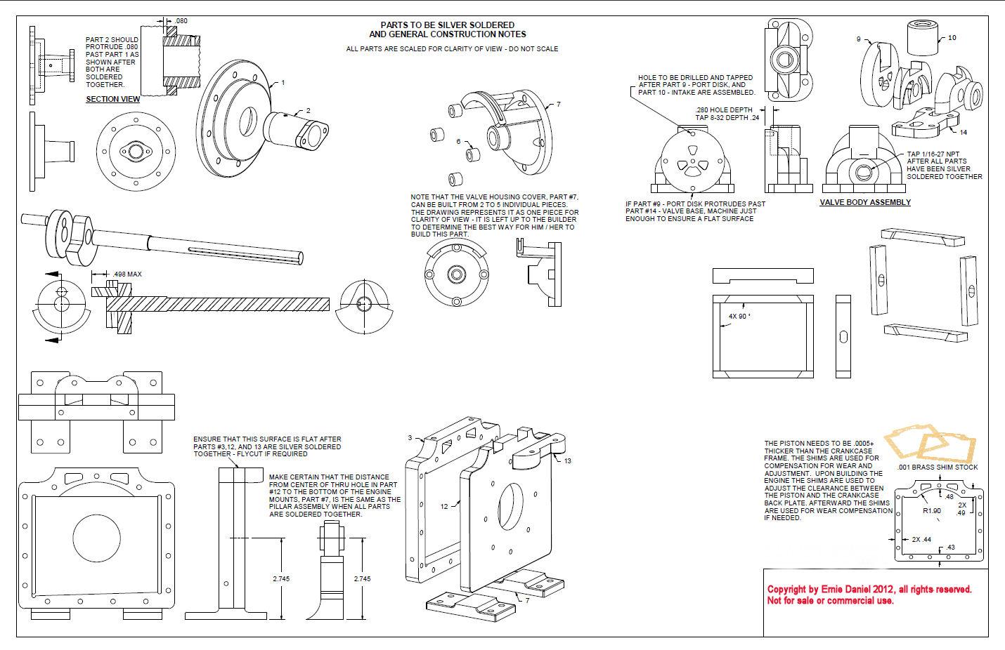 Dake-Ernie-Daniel-Page-13.jpg