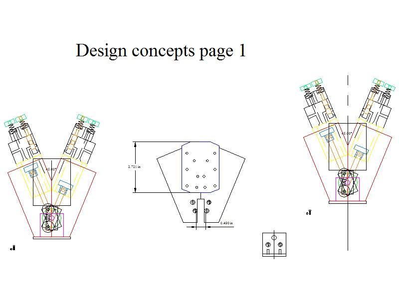 design concepts page   1.JPG