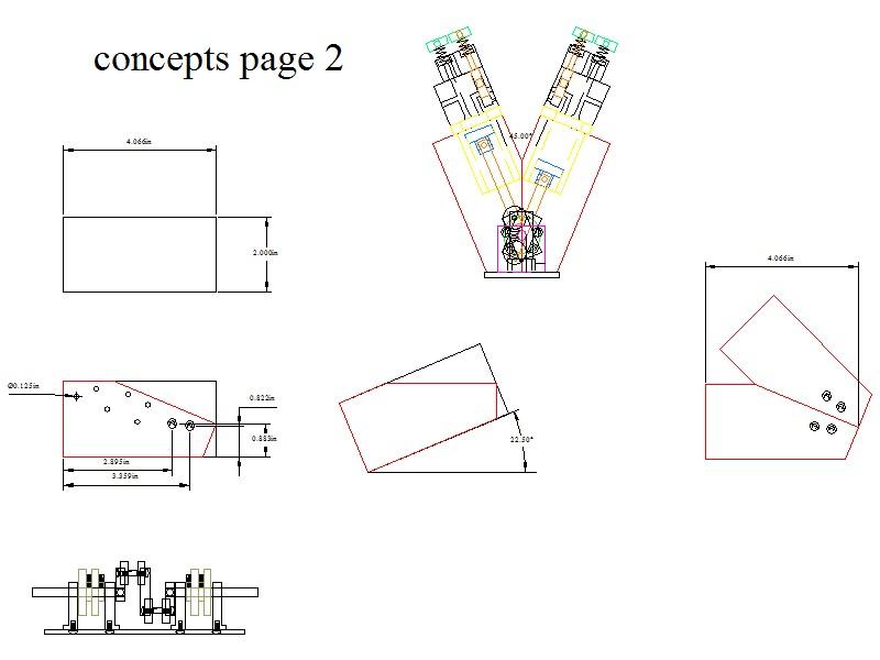 design concepts page   2.JPG