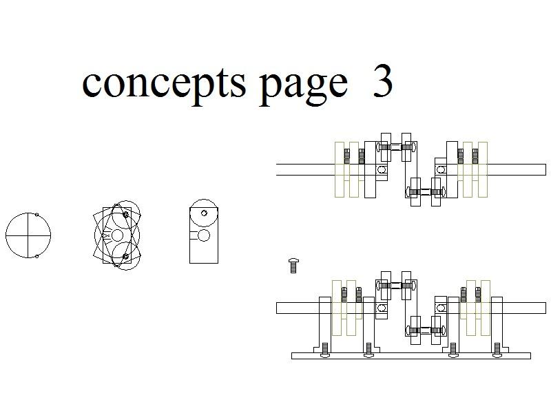 design concepts page  3.JPG