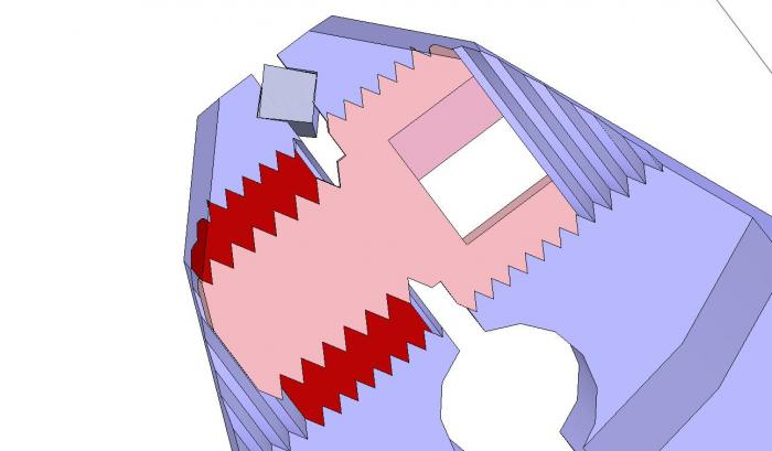 diff screw.jpg