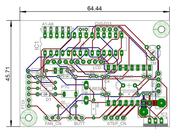 divider-head-main-board-pcb.jpg