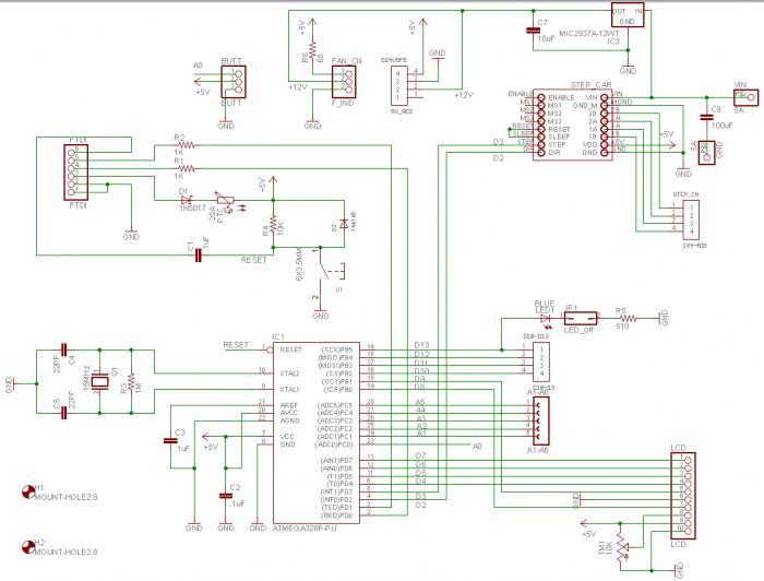 divider-head-main-board-schematic.jpg
