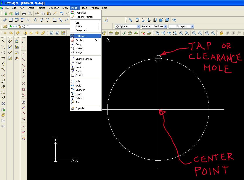 Draftsight-Pattern-01.jpg