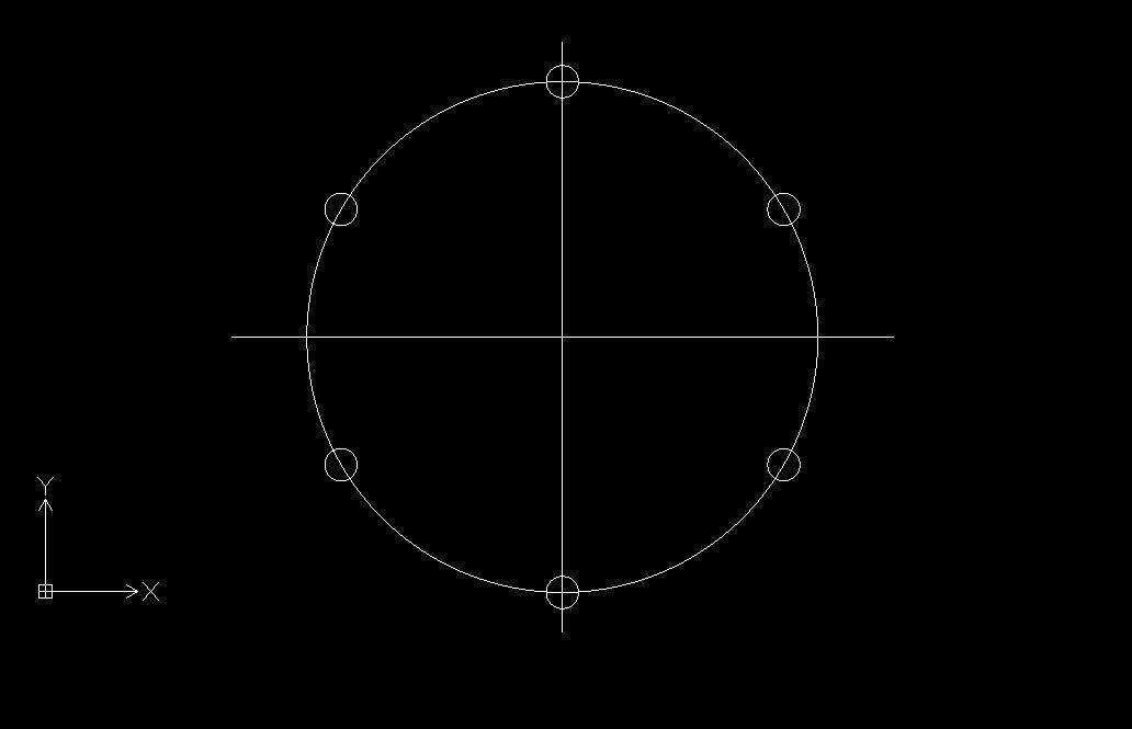 Draftsight-Pattern-03.jpg