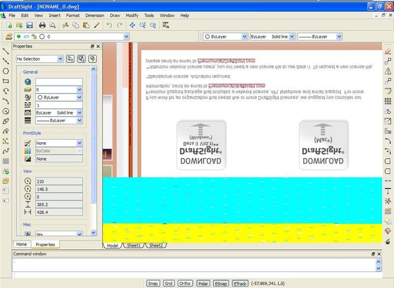 DraftSight1 (Medium).jpg