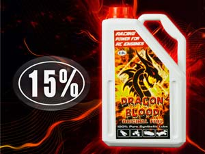 Dragon-Blood_Fuel_15_thumbnail.jpg
