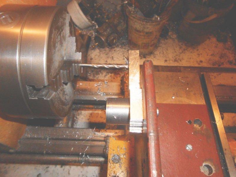 drill master rod.jpg