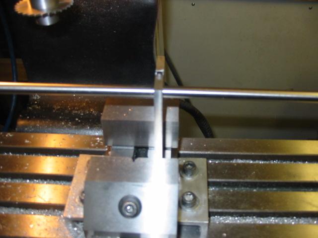 drill rod.JPG