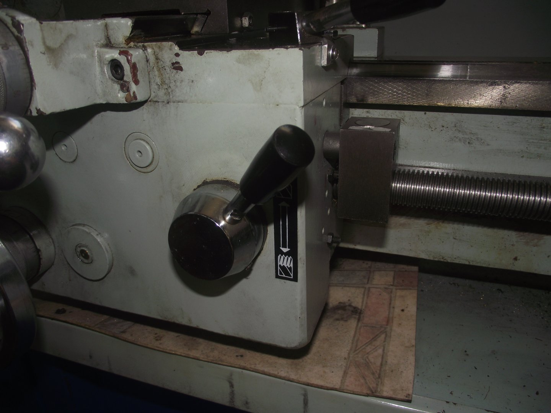 DSCF0139.JPG