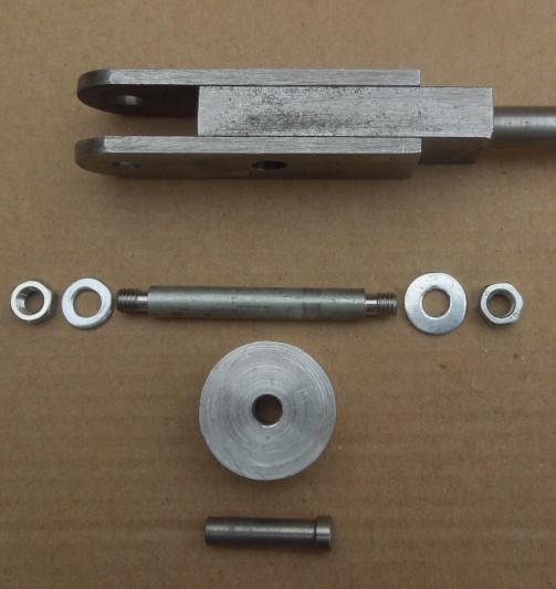 DSCN3576.JPG