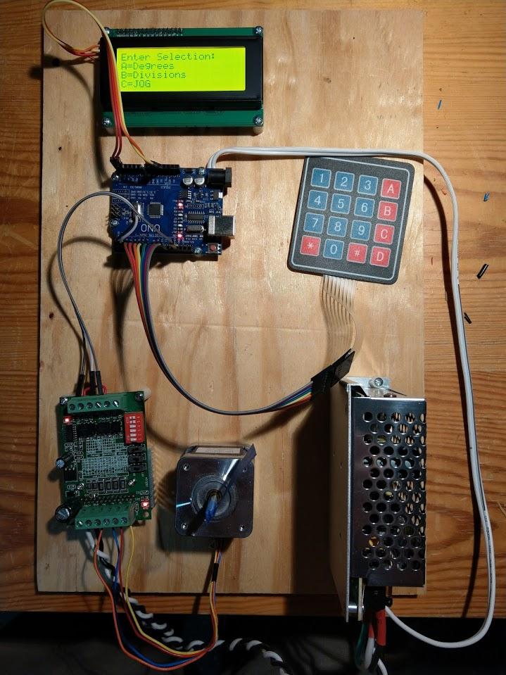 electronics-breadboard.jpg