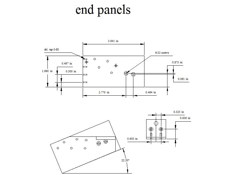 end panels.JPG