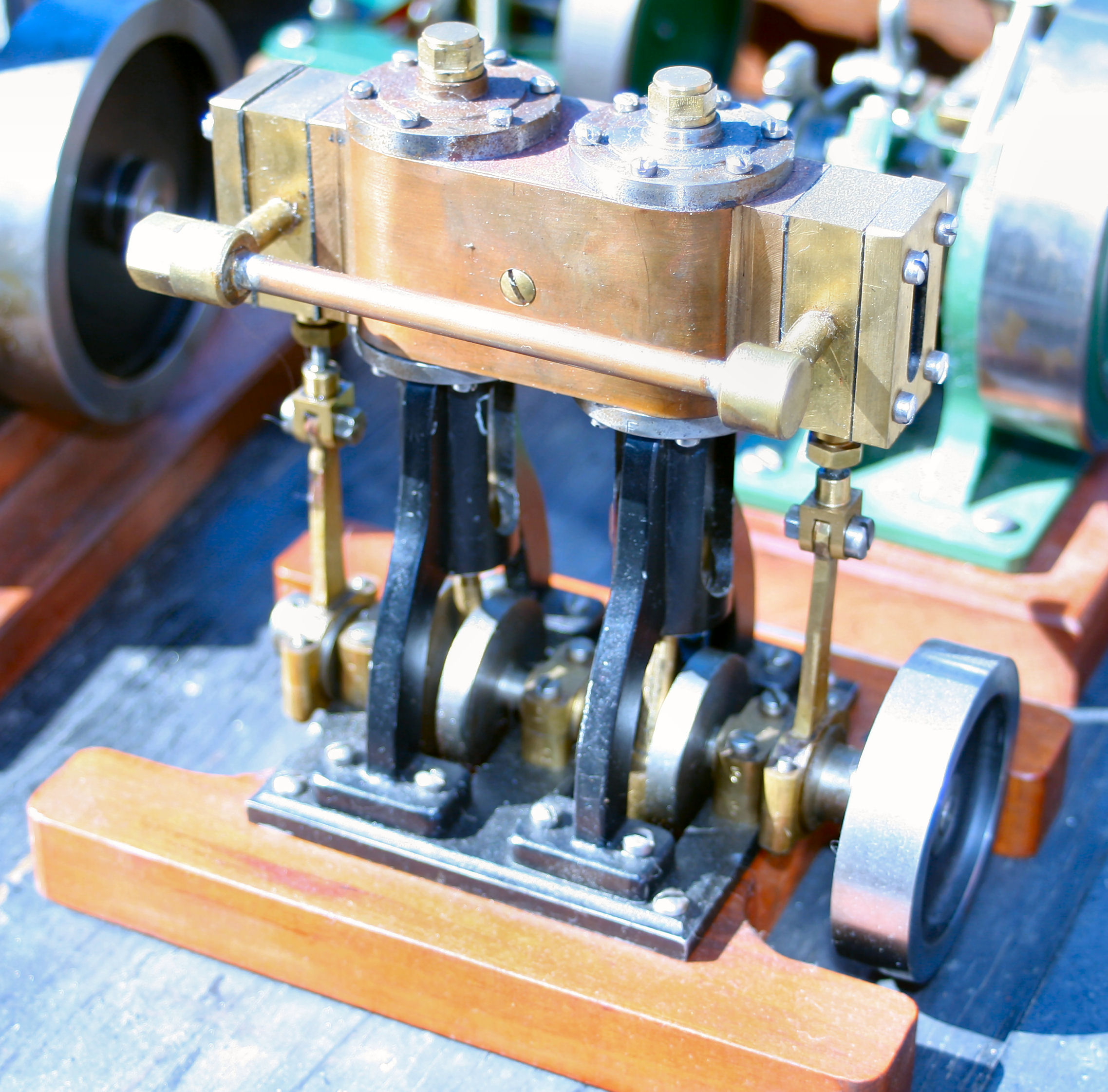 Engine-No-01-a.jpg