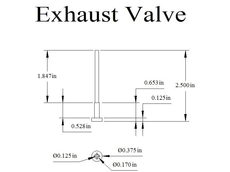 exhaust valve.JPG