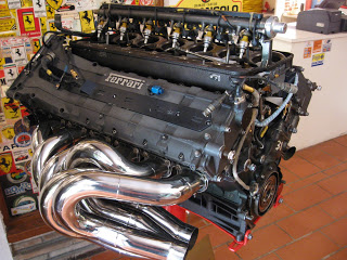 Ferrari 12 V.jpg