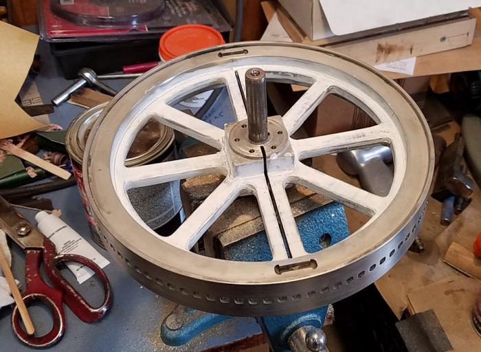 filler flywheel.jpg