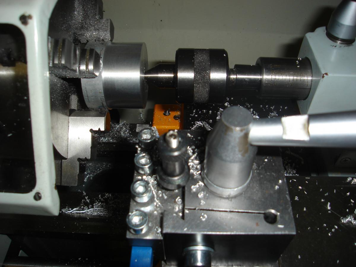 filmpje en foto's modelmotorbouw 002.jpg