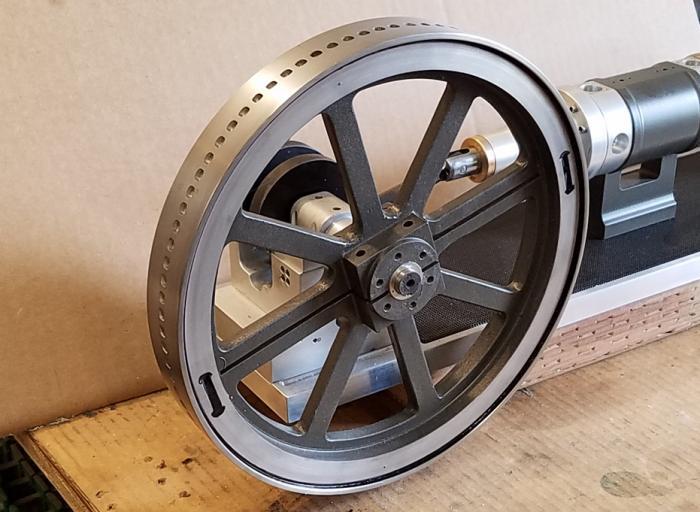 fin flywheel.jpg