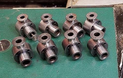 fin valve cage.jpg