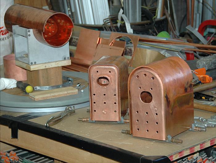 fire box parts.jpg