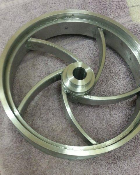 Flywheel-1-a.jpg